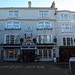 Royal & Fortesque, Barnstaple