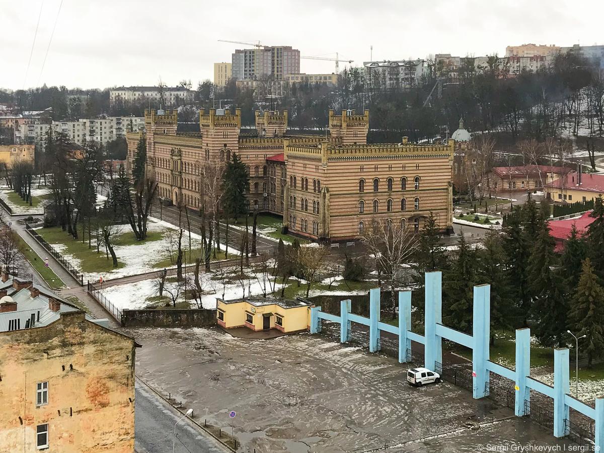 lviv-ukraine-p1-27