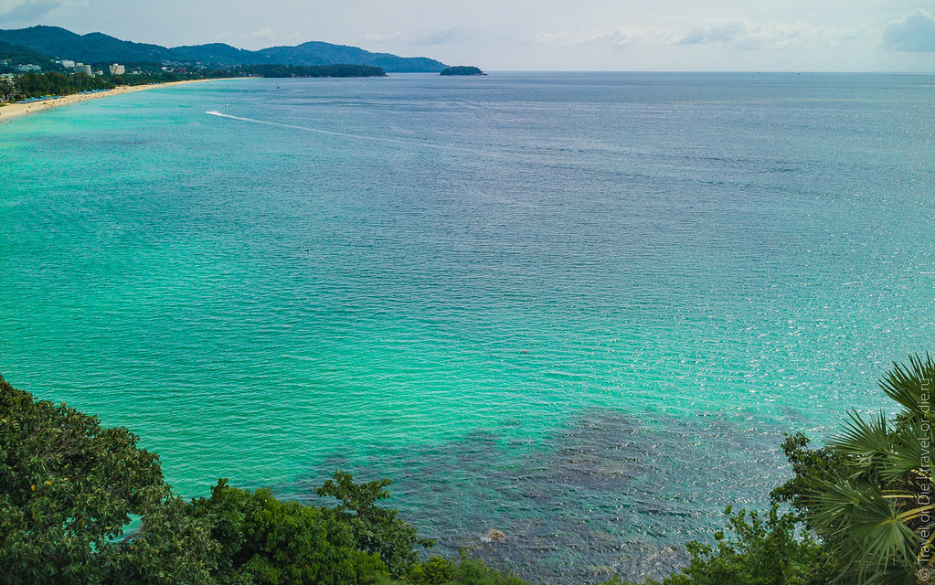Karon-Beach-Пляж-Карон-Пхукет-Таиланд-0487