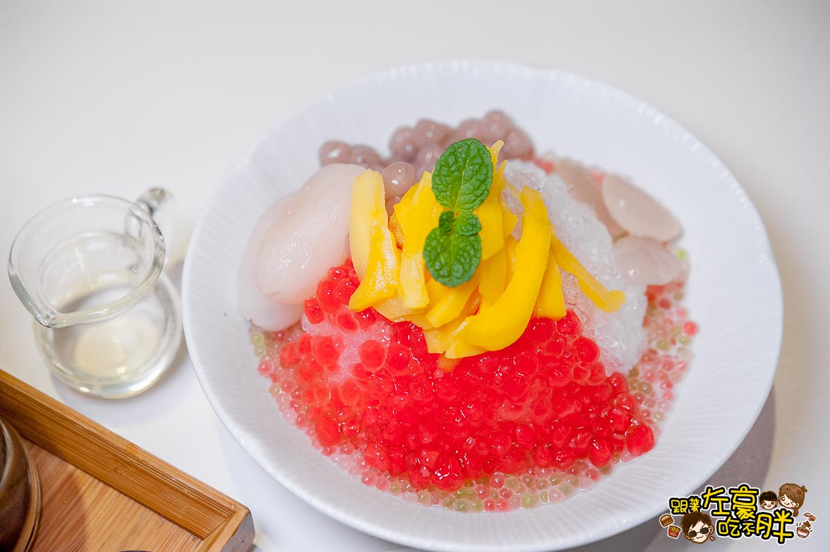 Papaya泰(高雄泰式料理)-39