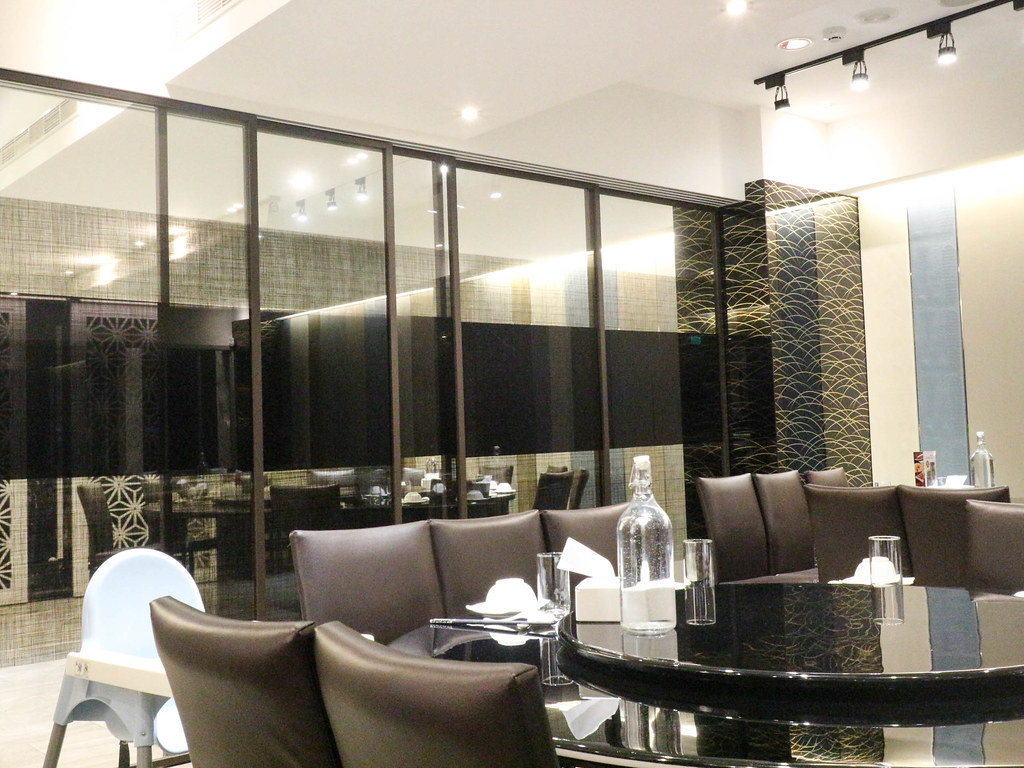 十得私廚10-de restaurant (1)