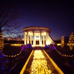 Grand Holiday Illuminations #5