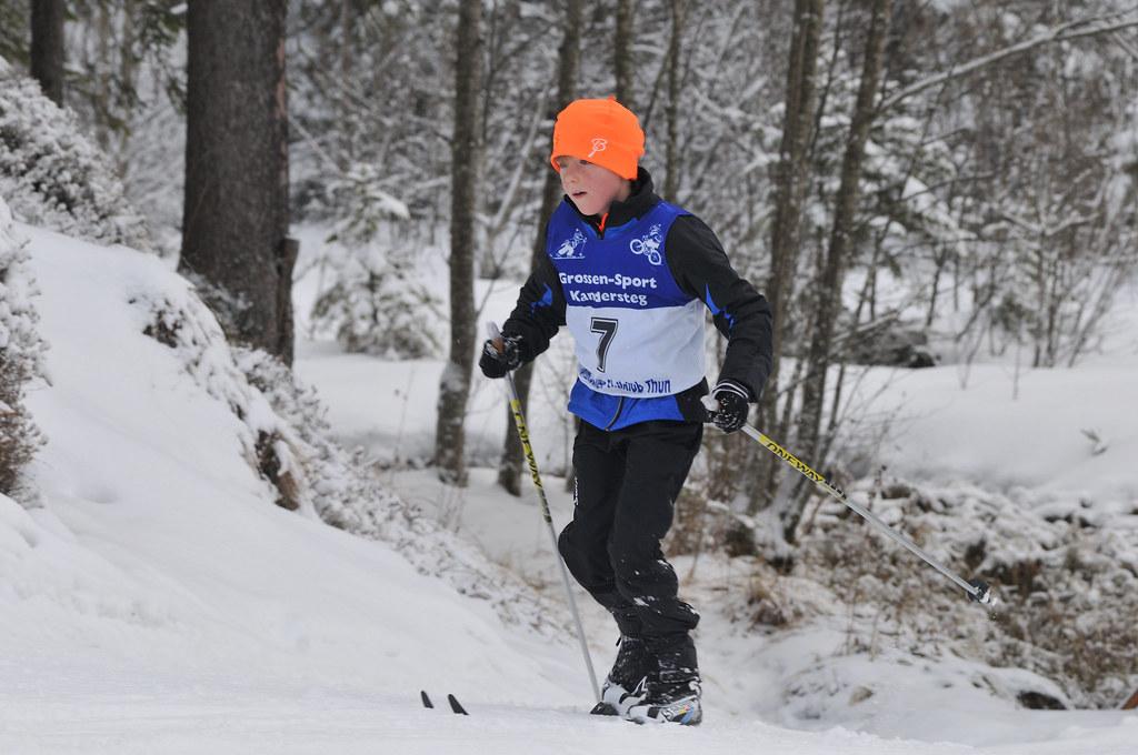 Klubrennen 2018