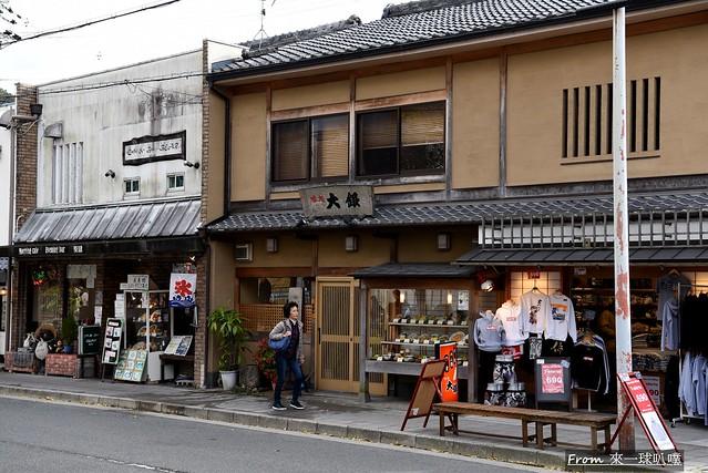銀閣寺03