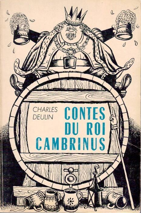 cambrinus-2