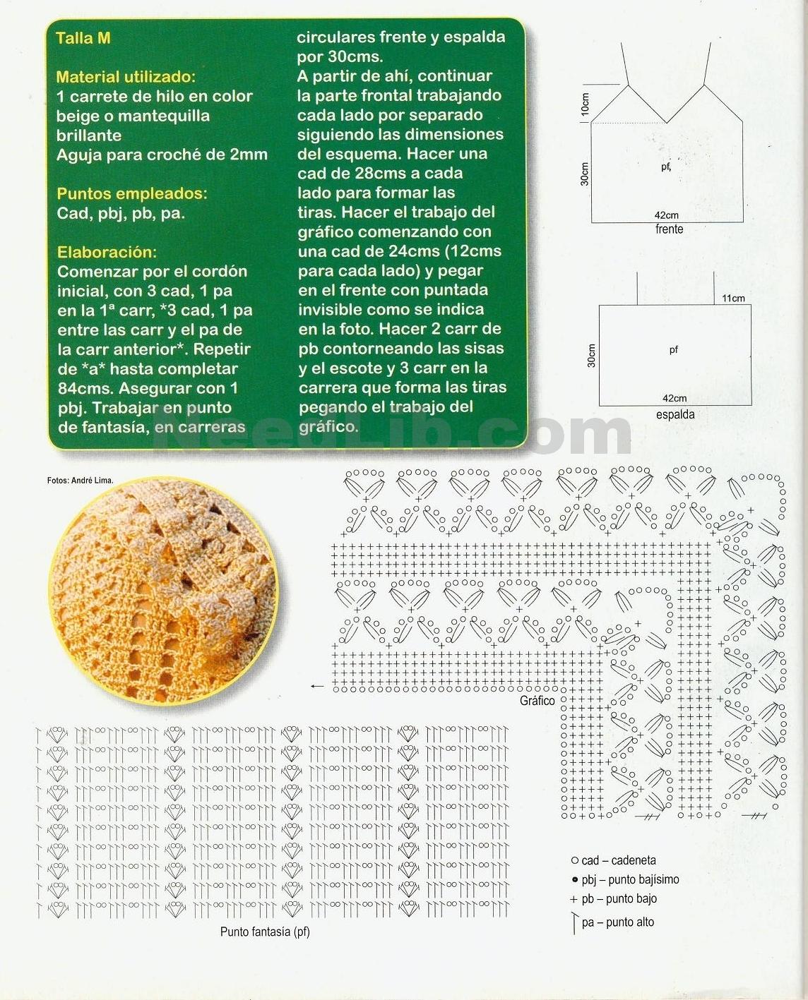 2004_Ganchillo y crochet ano 3 nro 22 (43)