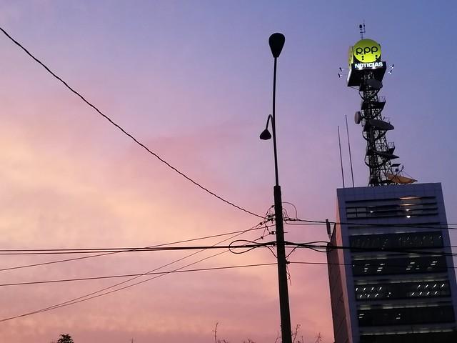 Huawei P10 Selfie - Cámaras principales