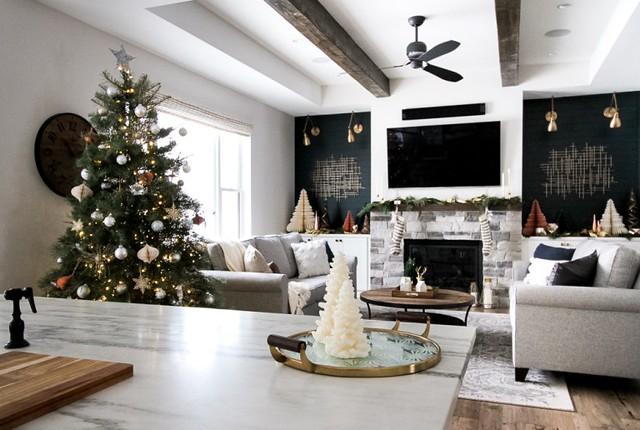 01-hogar_decorando_la navidad