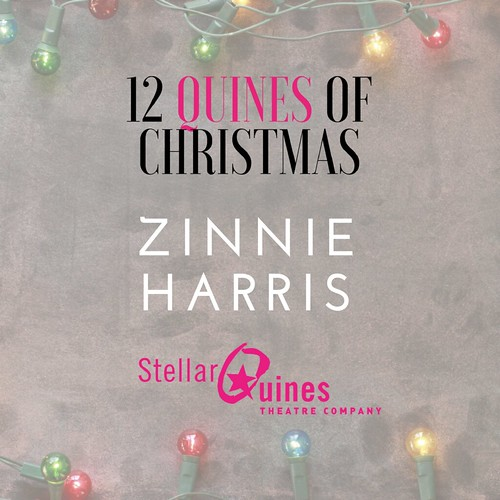 The 12 Quines of Christmas