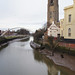 Boston Stump and River Witham