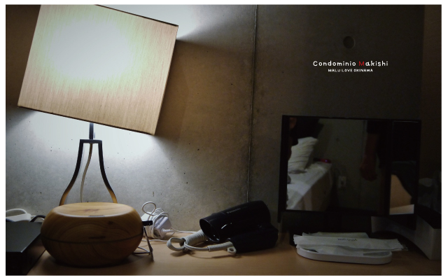 condominiomakishi-16
