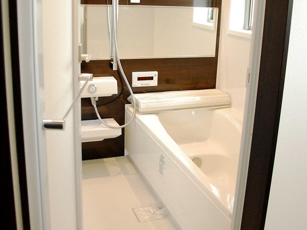 バスルーム・サニタリー01
