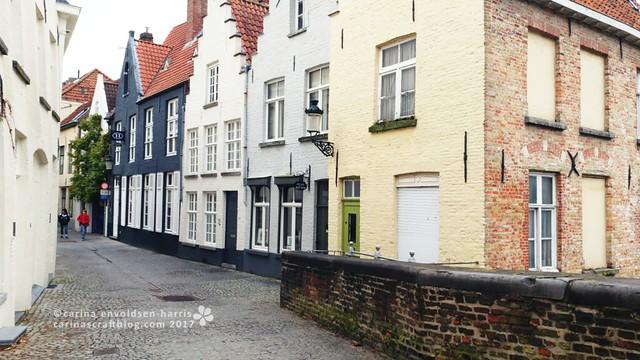Brugge :: Bruges