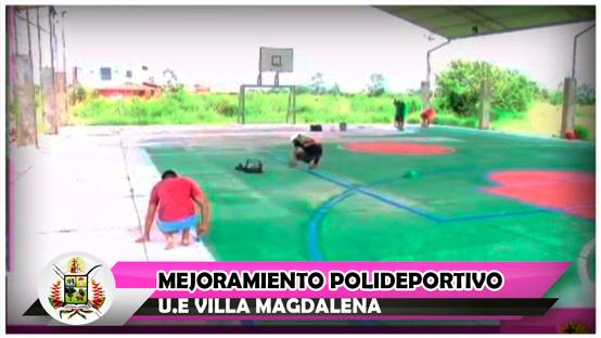 mejoramiento-polideportivo-ue-villa-magdalena