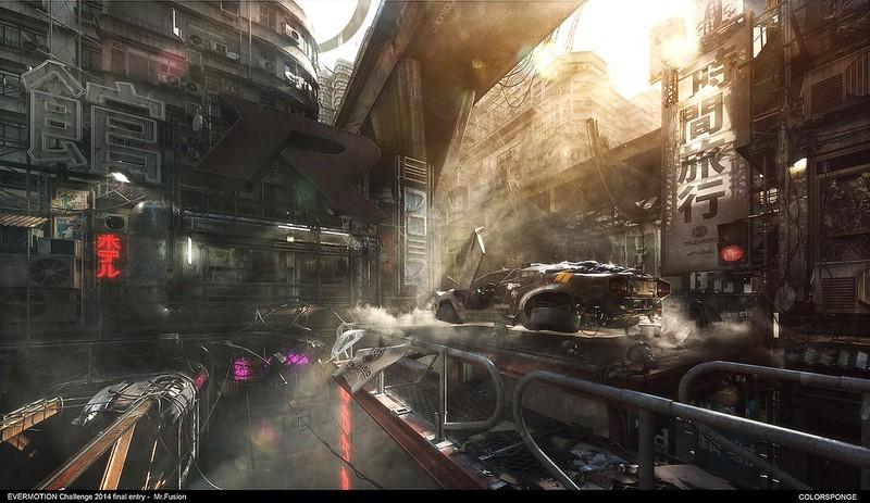colorsponge-carlos-cyberpunk-fusion-baja