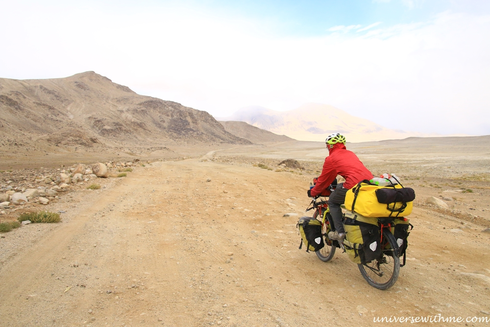 Tajikistan-Pamir Highway 054