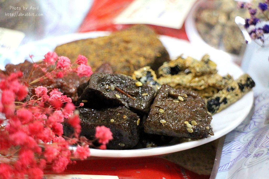 熱血採訪|食尚玩家推薦|宏國豆干-台中團購美食