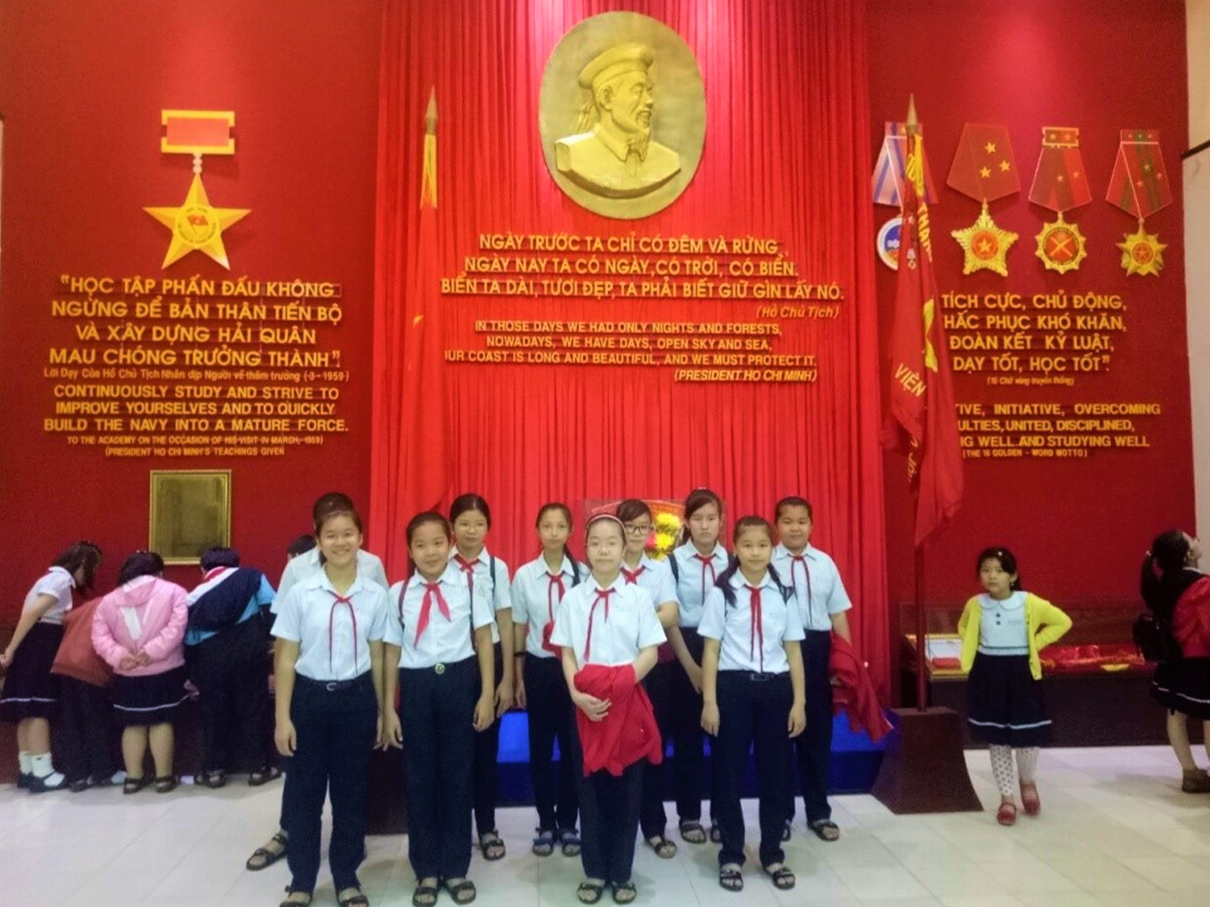 Các hoạt động chào mừng kỷ niệm 73 năm Ngày thành lập Quân đội Nhân dân Việt Nam, 28 năm ngày hội Quốc phòng toàn dân