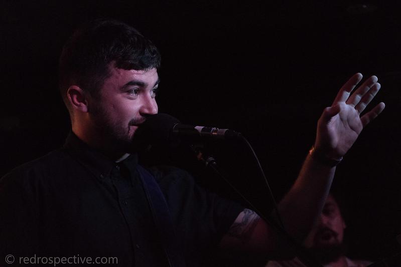 Sean McGowan -9926