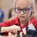 Schaakfestival Grand Prix toernooi 28Dec17