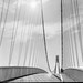 na mostu by gsantar