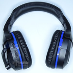 Auriculares Turtle Beach Stealth 700 14