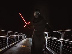 Star Wars Release Day
