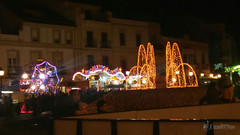 Navidad01012018 (5)