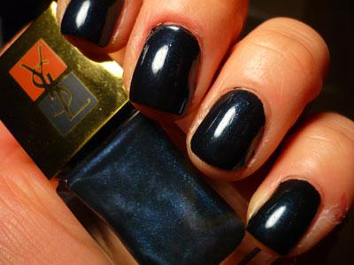 noir-indigo1_zpsa00c4a55