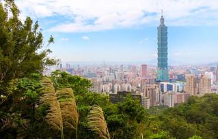 Taipei 101_3