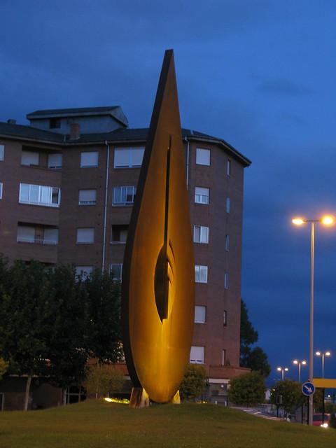 Mittwoch, den 16. September: Ponferrada → Villafranca del Bierzo