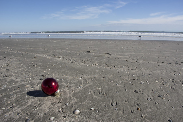 Christmas Eve Galveston_35