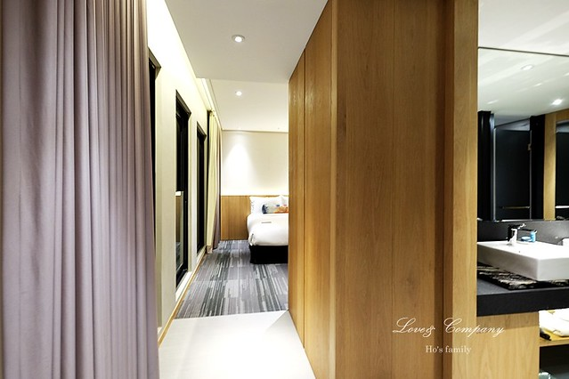 中山雅樂軒酒店12