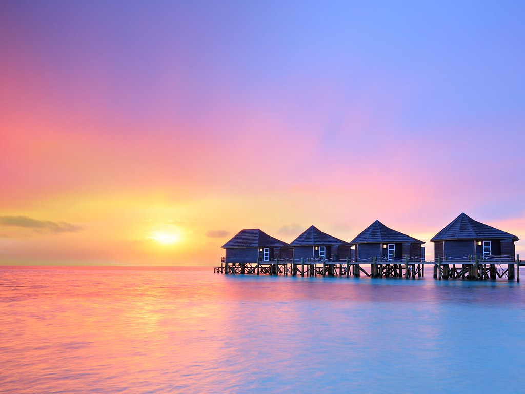 maldives-sunset-GettyImages-453094933