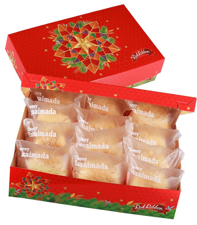 Cheesy-Ensaimada-HoliDozen-Gift-Box-aa