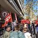 Small photo of Movilizaciones ERE Evobanco