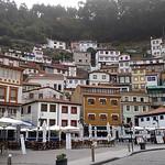 Reservar hotel en Aviles