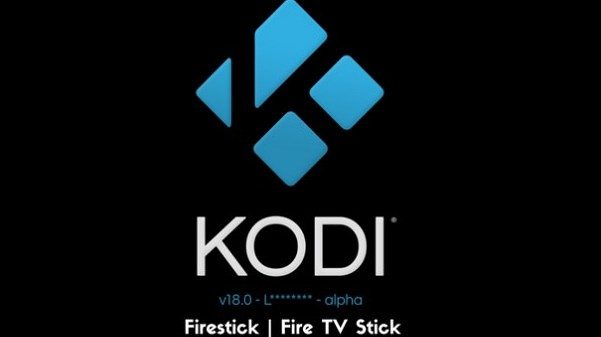 Kodi-18.0-Leia-for-Amazon-Firestick