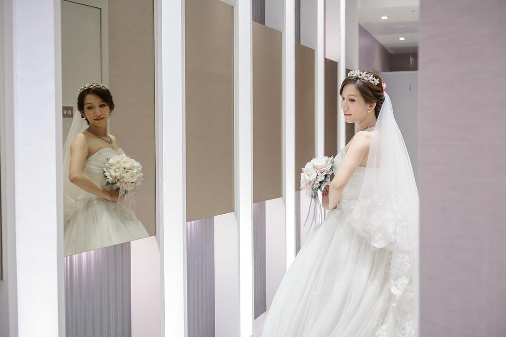 建鵬秀貞結婚-264