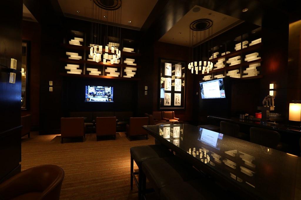 Hilton Americas-Houston 5