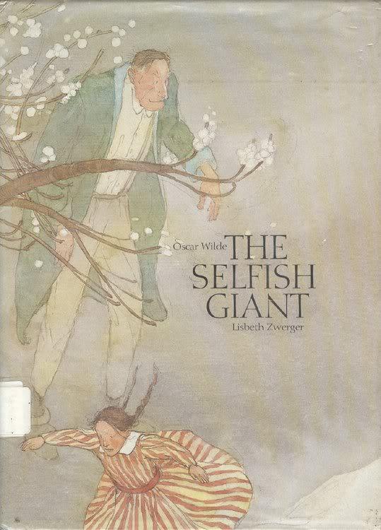 Selfish1