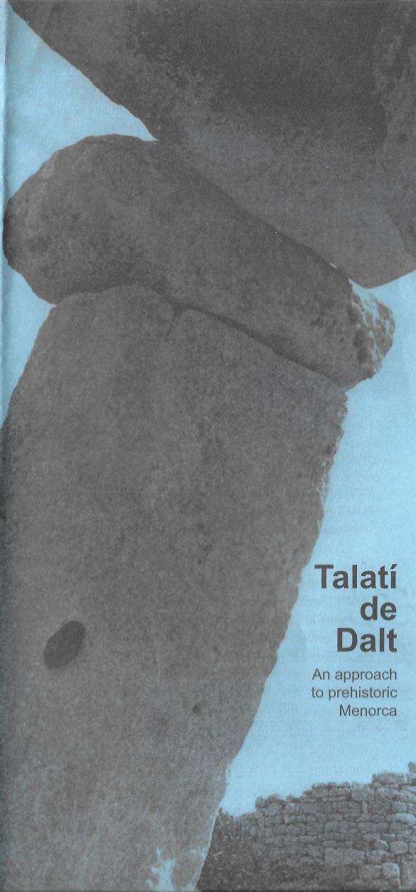 TalitaDeDaltFolderI