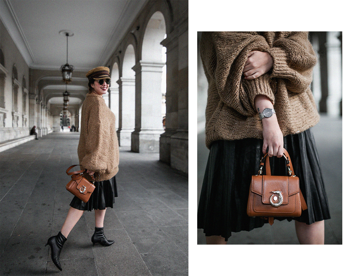 maxi-jersey-mangas-abullonadas-falda-plisada-negra-look-streetstyle-myblueberrynightsblog17