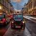 Regent Street Cabs-2683