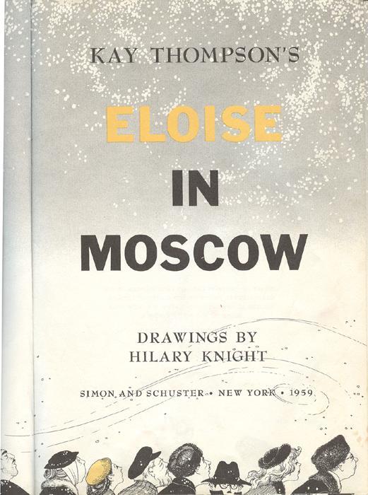 EloiseMoscow5