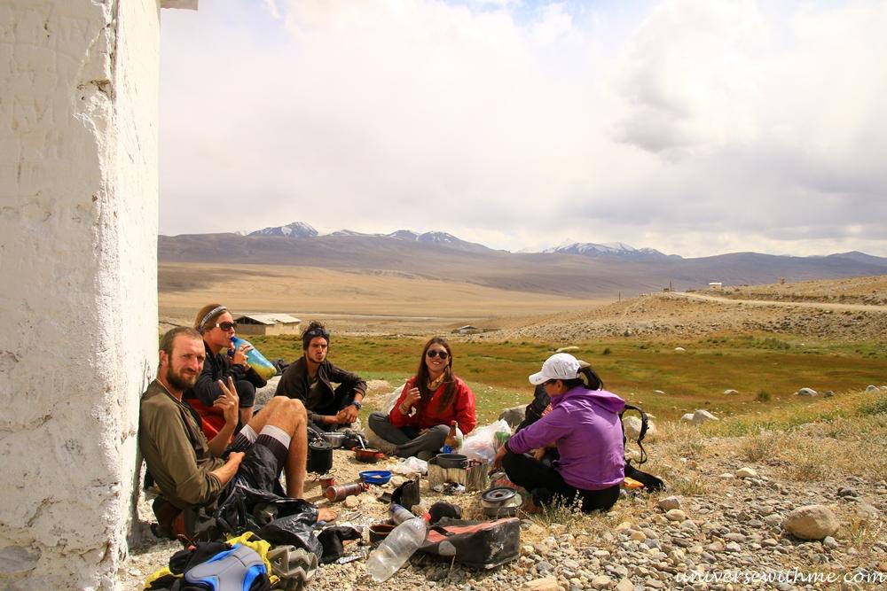 Tajikistan-Pamir Highway 043