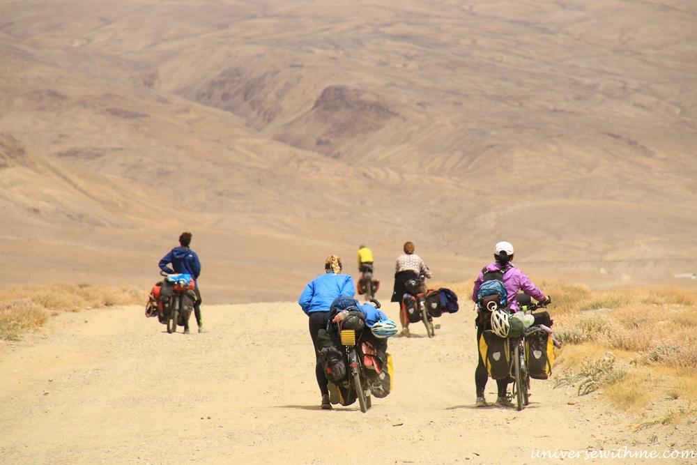 Tajikistan-Pamir Highway 041