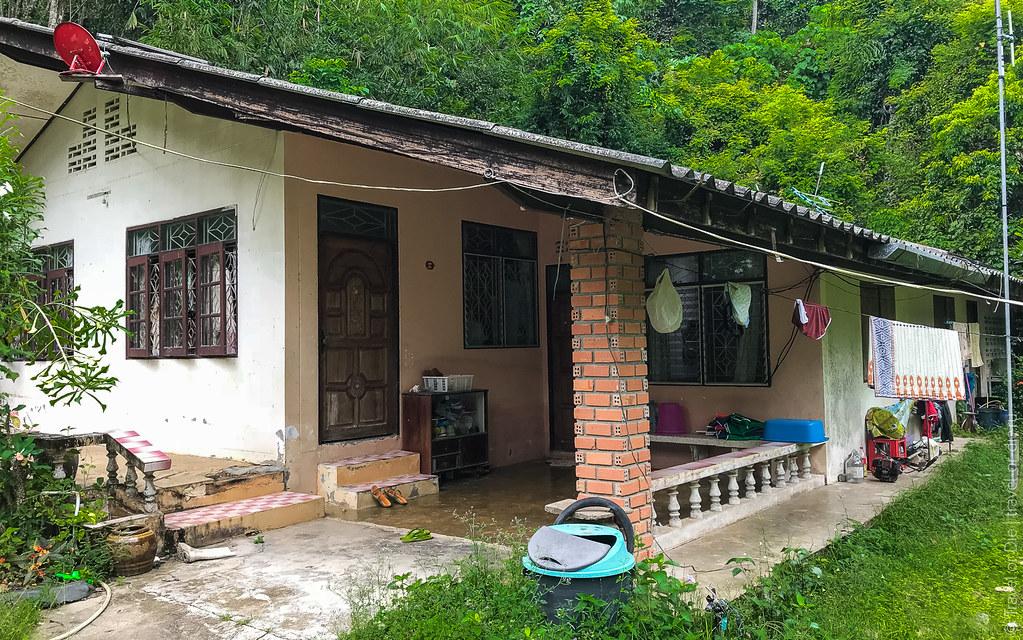 12.11-Ko-Lon-Phuket-iphone-3190