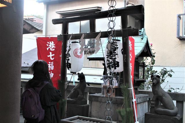 sakuradajinja_syogatsugosyuin007