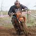 7D0Z2868 Rider No 919